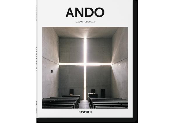tadao-ando-livro-tadao-ando