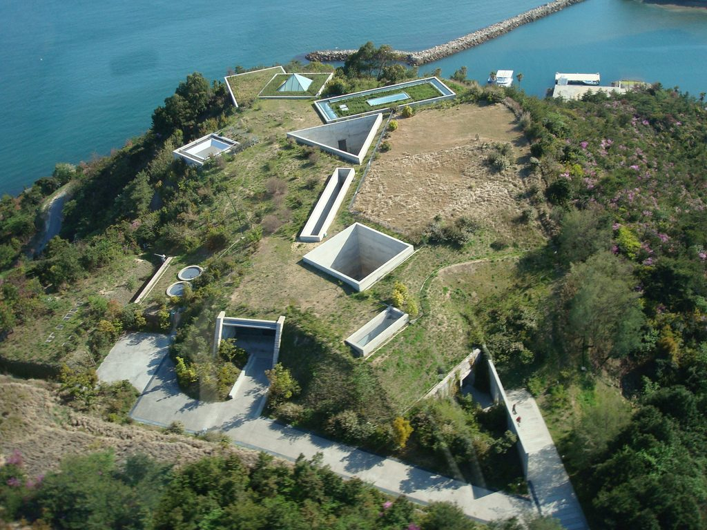 tadao-ando-museu-chichu