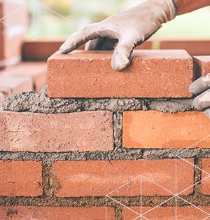 tijolos-por-metro-quadrado-capa