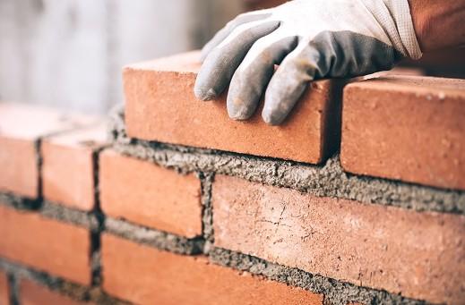 tijolos-por-metro-quadrado-como-calcular