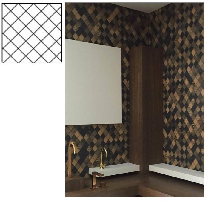 tipos-de-paginacao-de-parede-diagonal
