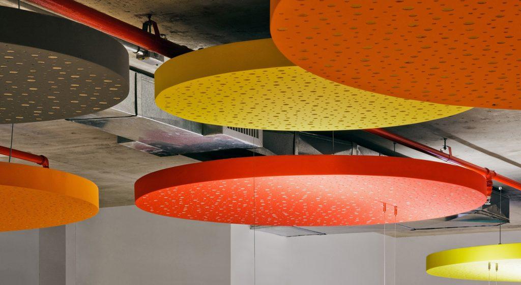 uso-criativo-do-drywall-diversidade-de-cores-e-formas