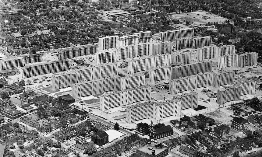 Arquitetura-Moderna-Pruitt-Igoe
