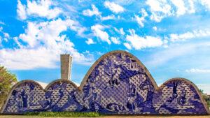 Igreja da Pampulha – Foto IPHAN