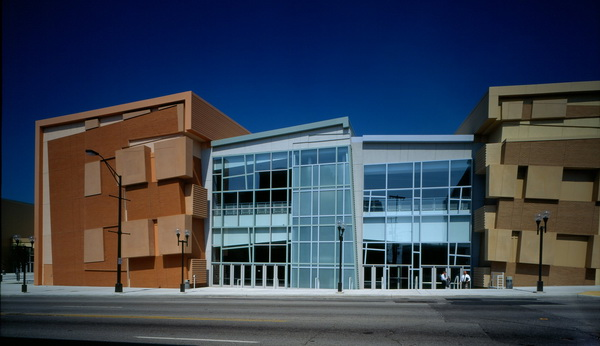 Peter-Eisenman-greater-columbus-convention-center