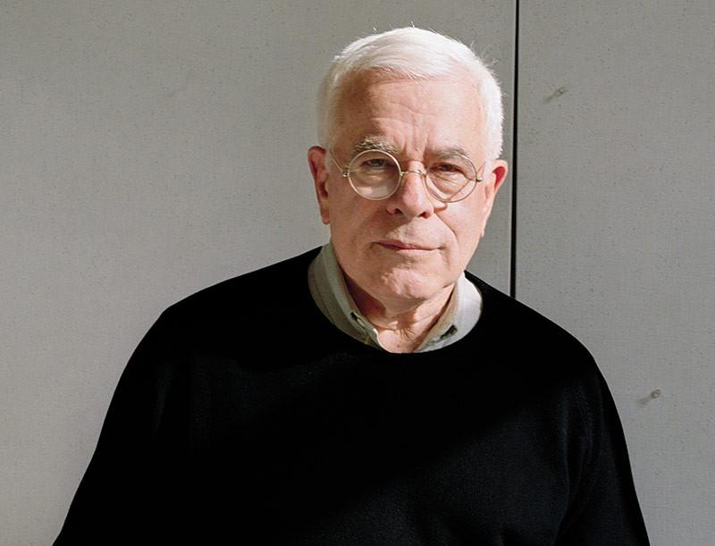 Peter-Eisenman