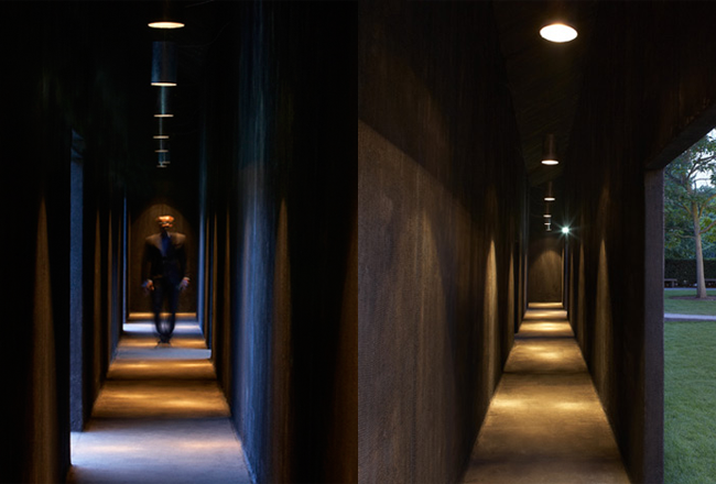 Peter-Zumthor-Serpentine-Gallery-1