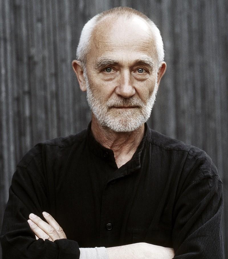 Peter-Zumthor