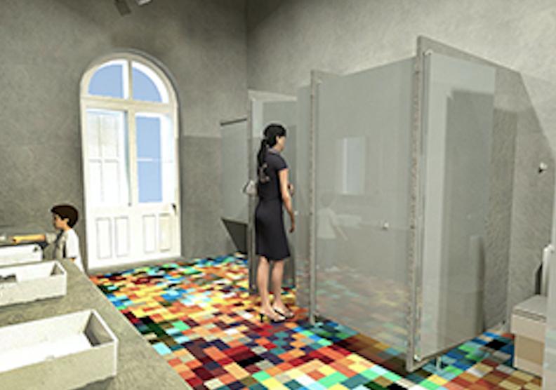 Projeto-banheiro-infantil-ergonomia-banheiro-infantil