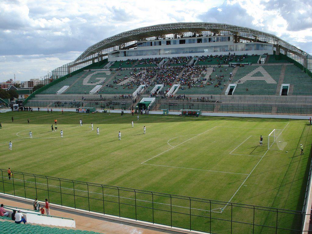 Ruy-Ohtake-estadio-valmir-campelo-bezerra