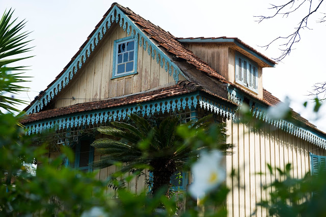 arquitetura-alema-Casa-alema-Curitiba