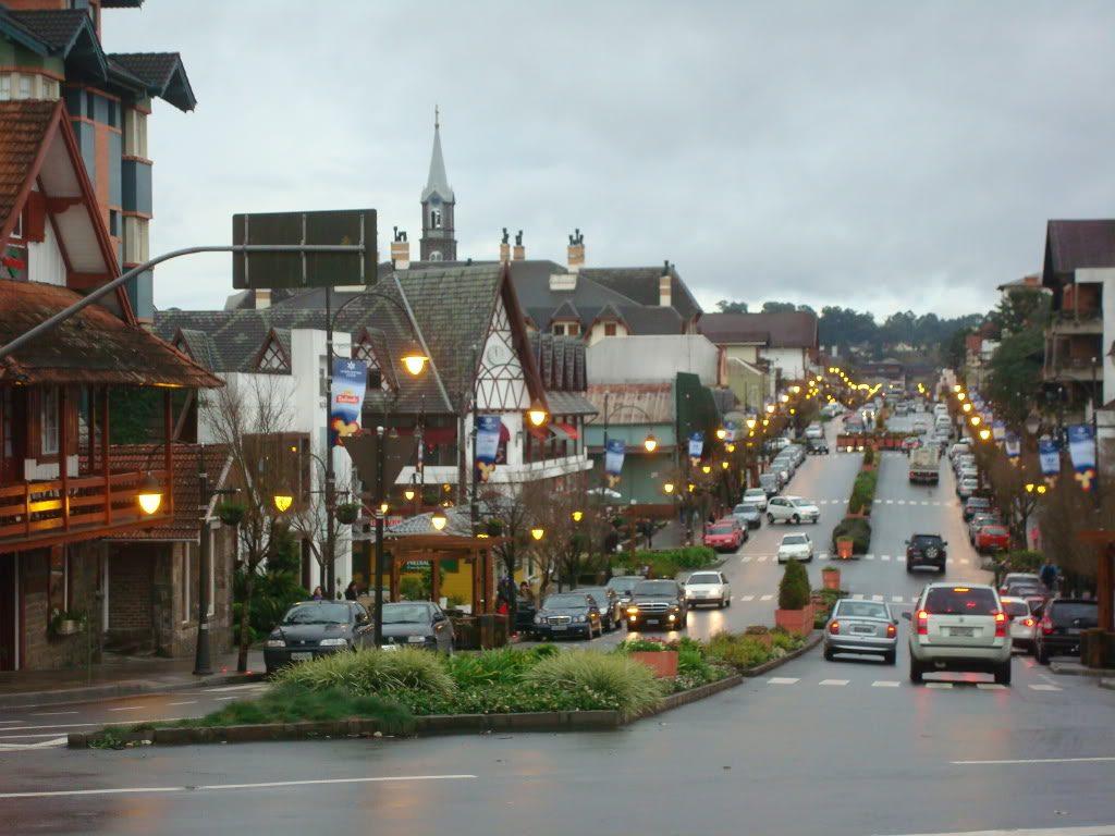 arquitetura-alema-Cidade-de-Gramado-Inspirada-Cultura-Alema