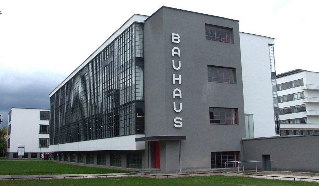 arquitetura-alema-bauhaus