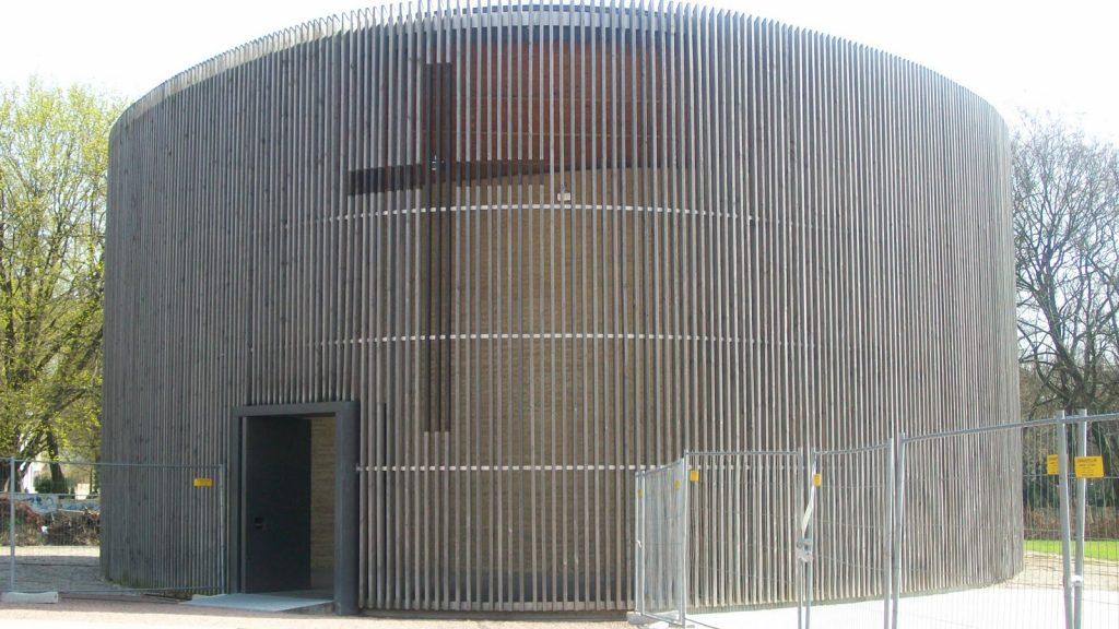arquitetura-alema-capela-berlin