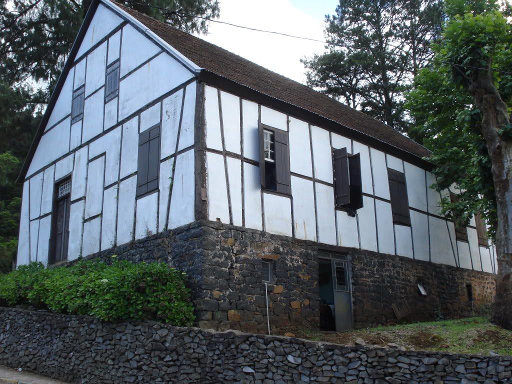 arquitetura-alema-exemplar-casa-tipica-alema-rio-grande-do-sul
