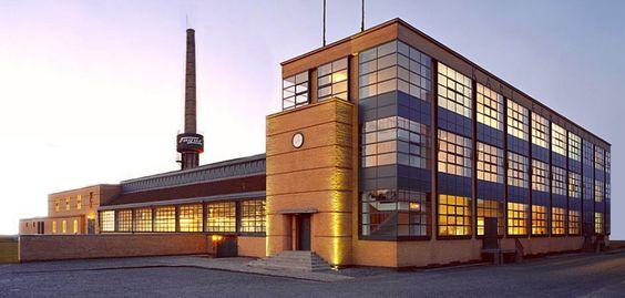 arquitetura-alema-fabrica-fagus