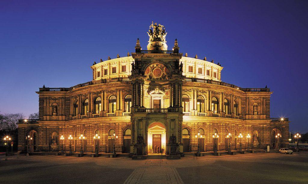 arquitetura-alema-obra-Gottfried