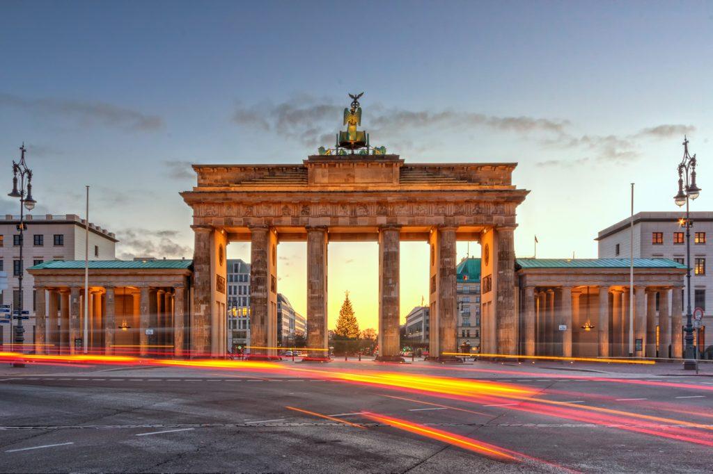 arquitetura-alema-portao-brandemburgo