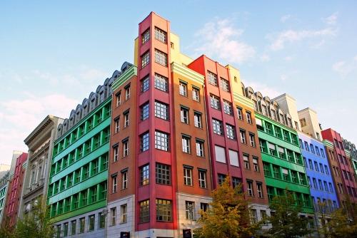 Residential-building-Kochstrasse