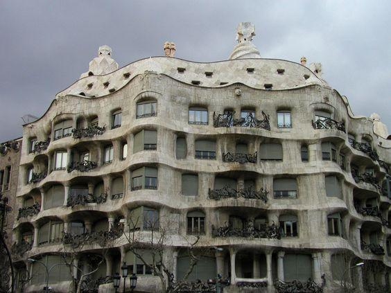 arquitetura-contemporanea-Art-Nouveau
