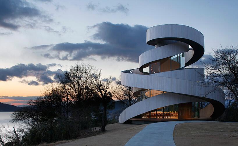 arquitetura-contemporanea-capela-de-fita