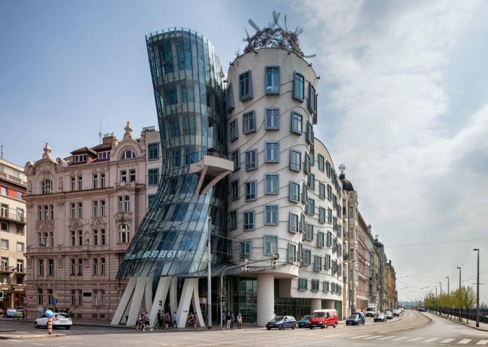 arquitetura-contemporanea-casa-dancante-republica-tcheca