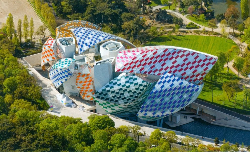 arquitetura-contemporanea-fundacao-louis-vuitton