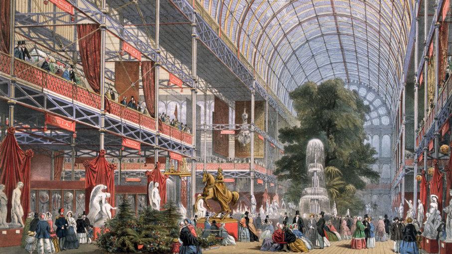 arquitetura-contemporanea-palacio-cristal