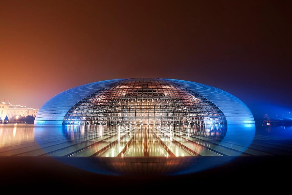 arquitetura-contemporanea-teatro-nacional-de-Pequim