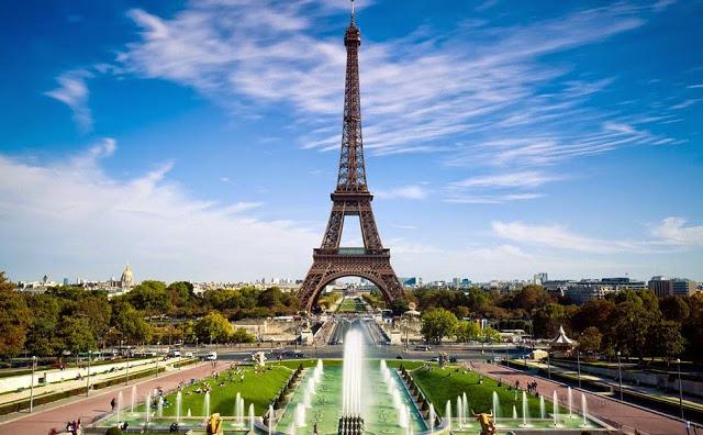 arquitetura-contemporanea-torre-eiffel-paris