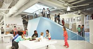 arquitetura-escolar