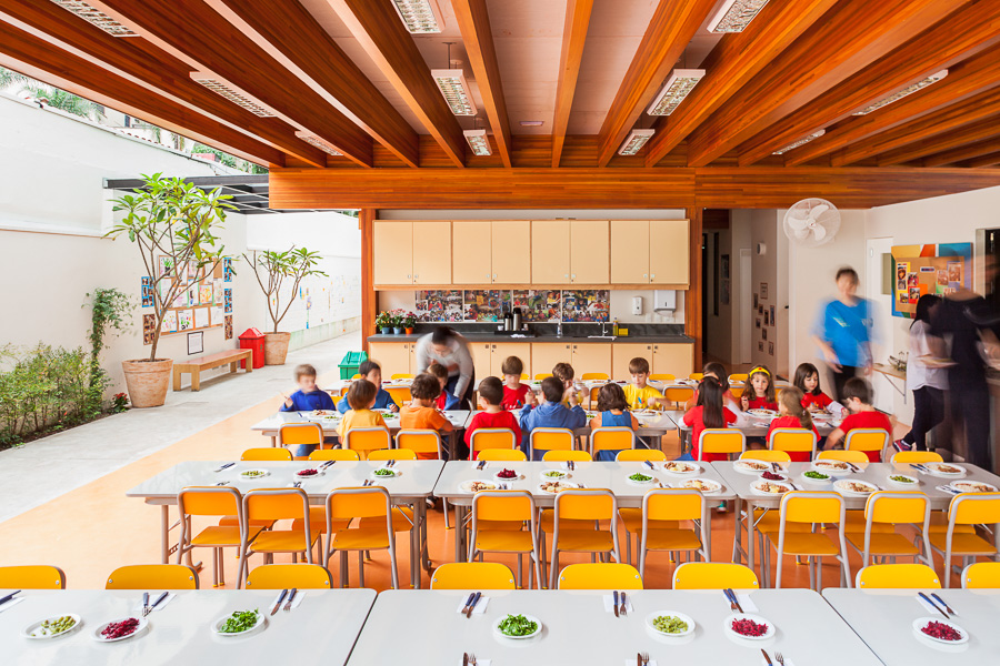 arquitetura-escolar-Beacon-School-II-2
