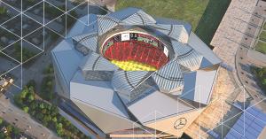 arquitetura-esportiva