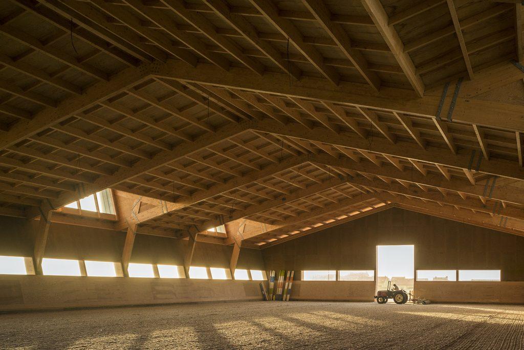 arquitetura-esportiva-centro-equestre-carlos-castanheira-clara-bastai-portugal