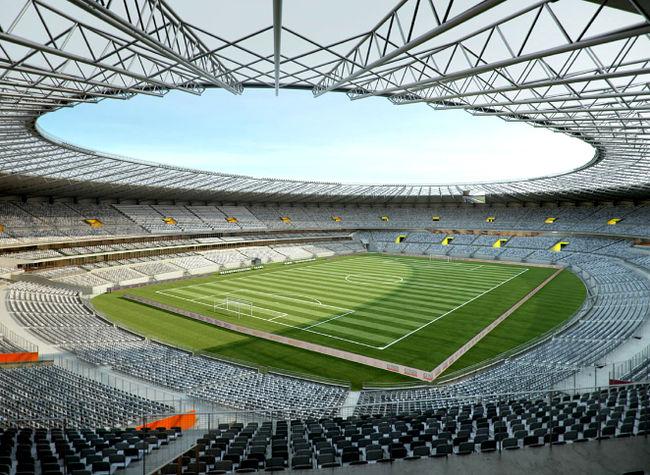 arquitetura-esportiva-estadio-mineirao-area-interna
