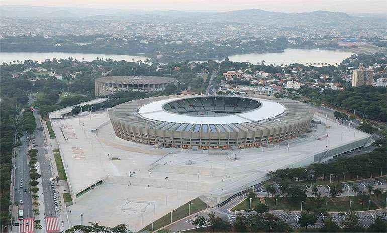 arquitetura-esportiva-estadio-mineirao