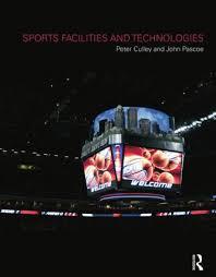 arquitetura-esportiva-livro-Instalacoes-e-Tecnologias Esportivas-Peter-Culley-John-Pascoe