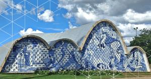 arquitetura-moderna (1)