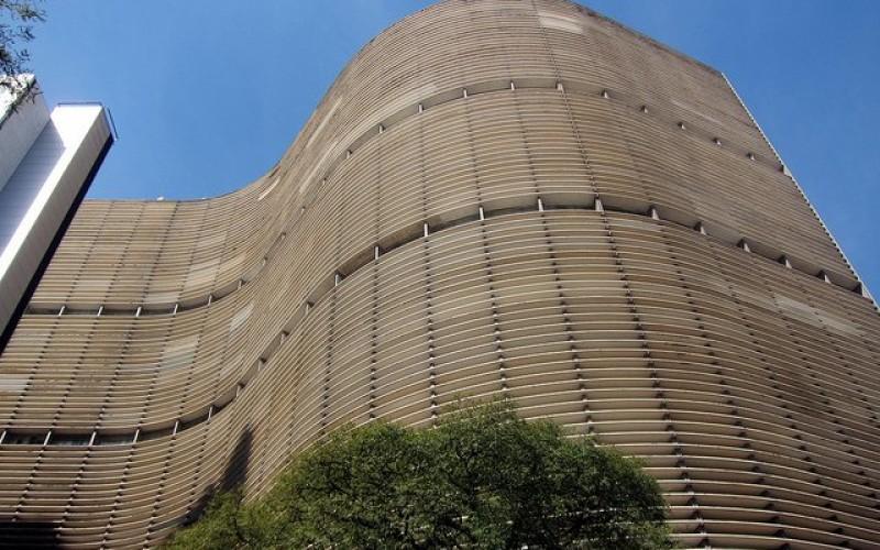 arquitetura-moderna-Copan-Oscar-Niemeyer