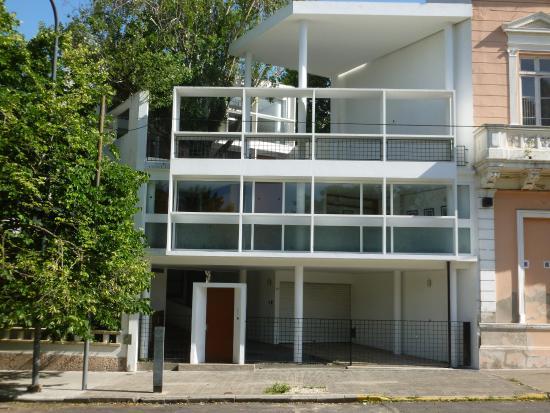 arquitetura-moderna-casa-curutchet