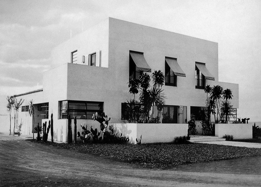 arquitetura-moderna-casa-santa-cruz-gregori-warchavchick
