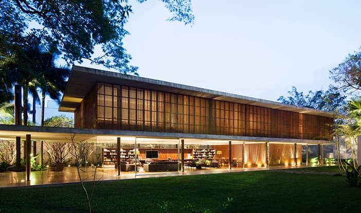 arquitetura-moderna-casa-toblerone