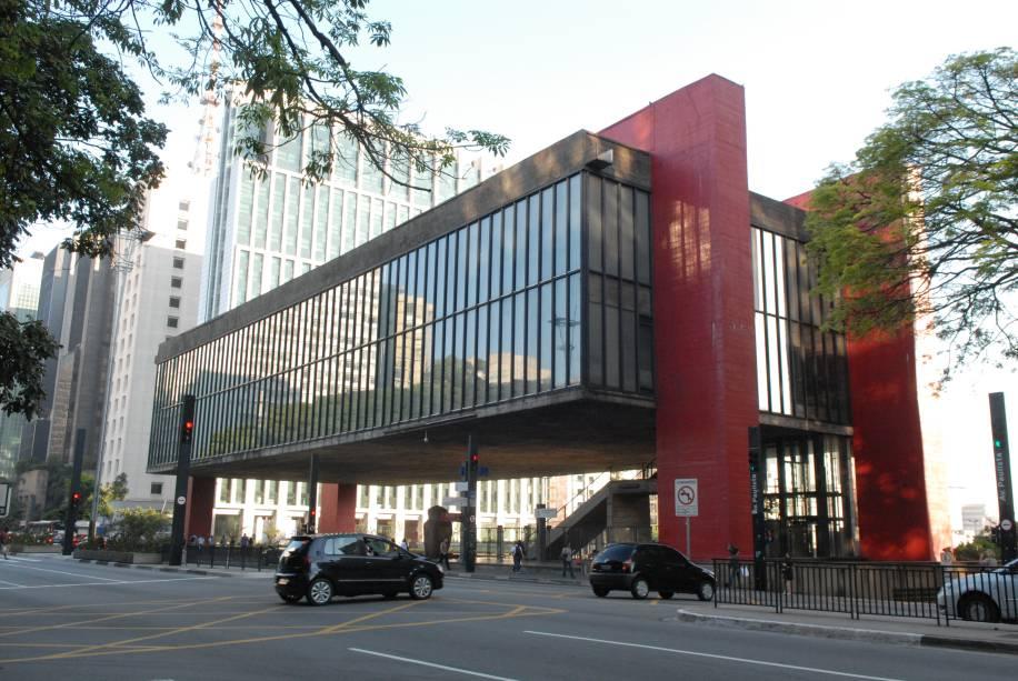 arquitetura-moderna-masp