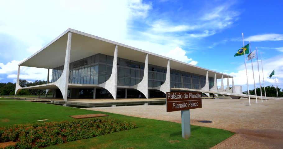 arquitetura-moderna-palacio-do-planalto