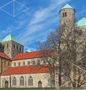 arquitetura-na-alemanha
