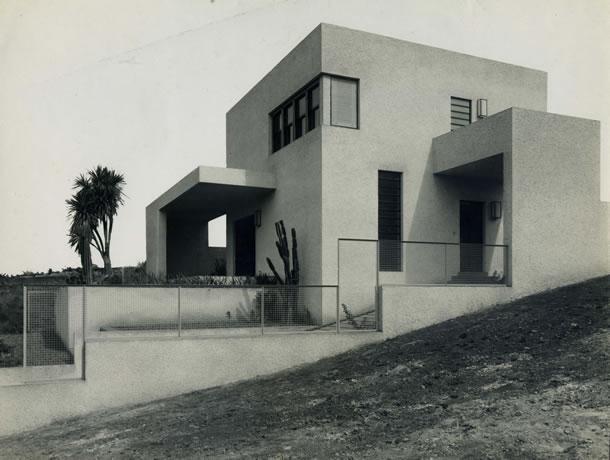 arquitetura-no-brasil-Casa-Modernista