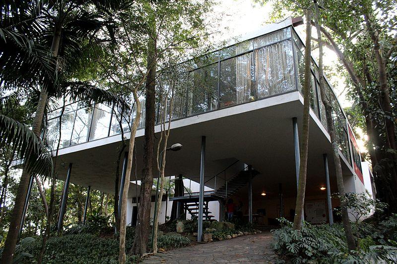 arquitetura-no-brasil-Casa-de-Vidro