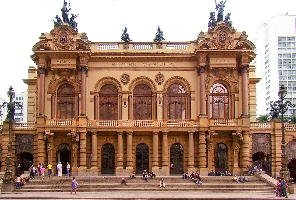 arquitetura-no-brasil-Mercadao-de-Sao-Paulo