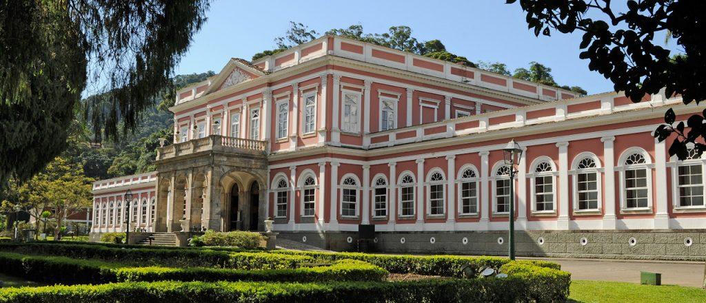arquitetura-no-brasil-Museu-Imperial