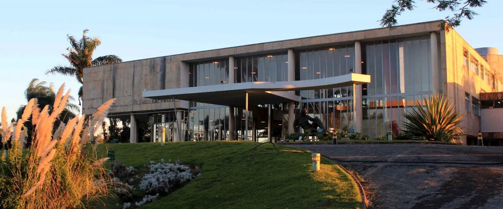 arquitetura-no-brasil-Museu-de-arte-da-Pampulha